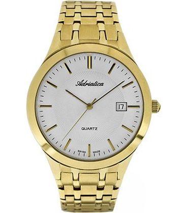 Часы Adriatica 1236.1113Q