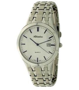 Часы Adriatica 1236.51B3Q