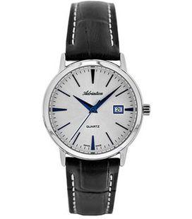 Часы Adriatica 1243.52B3Q