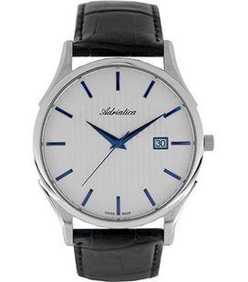 Часы Adriatica 1246.52B3Q