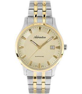 Часы Adriatica 1258.2111Q