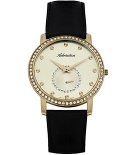 Часы Adriatica 1262.1241QZ