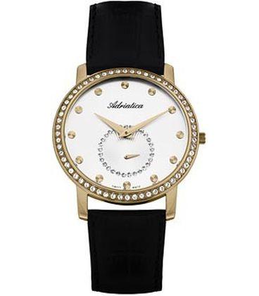 Часы Adriatica 1262.1243QZ