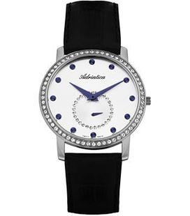 Часы Adriatica 1262.52B3QZ