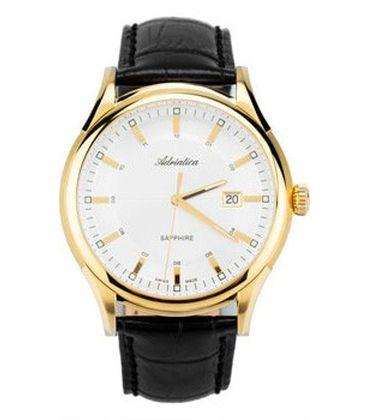Часы Adriatica 2804.1213A