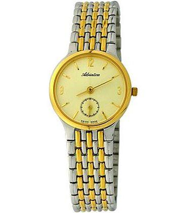 Часы Adriatica 3129.2151Q