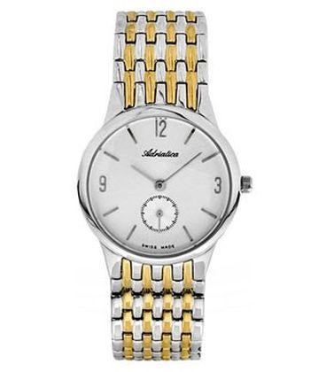 Часы Adriatica 3129.2153Q