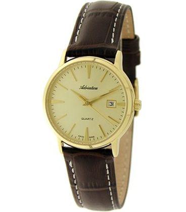 Часы Adriatica 3143.1211Q