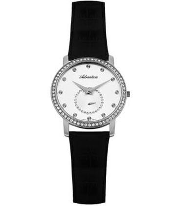 Часы Adriatica 3162.5243QZ