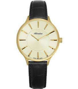 Часы Adriatica 3211.1211Q