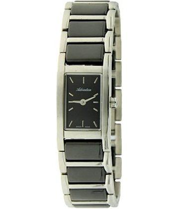 Часы Adriatica 3396.E114Q
