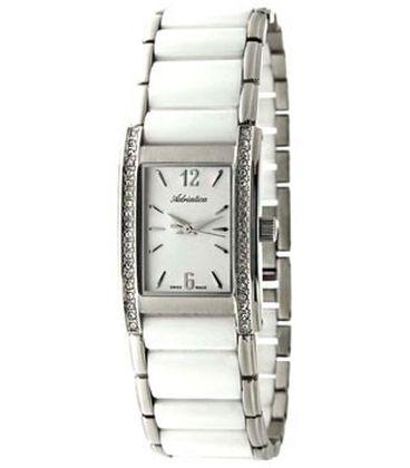 Часы Adriatica 3398.C153QZ
