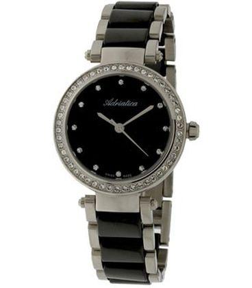 Часы Adriatica 3576.E144QZ