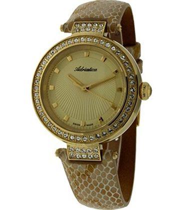 Часы Adriatica 3692.1211QZ