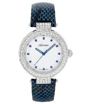 Часы Adriatica 3692.52B3QZ