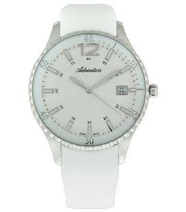 Часы Adriatica 3699.5253Q