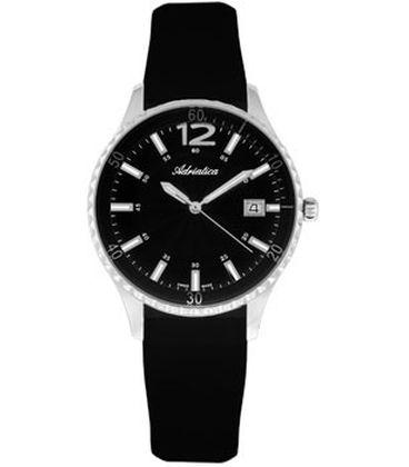 Часы Adriatica 3699.5S54Q