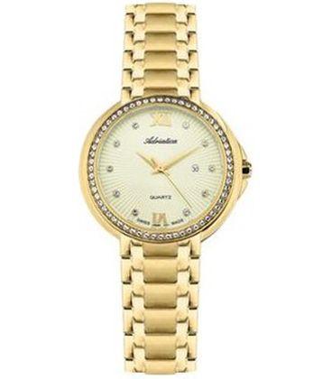 Часы Adriatica 3812.1181QZ