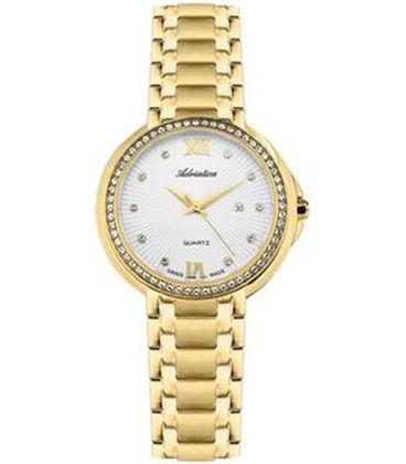 Часы Adriatica 3812.1183QZ