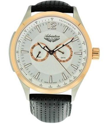 Часы Adriatica 8189.R253QF