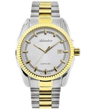 Часы Adriatica 8210.2113Q