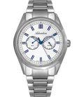 Часы Adriatica 8211.51B3QF