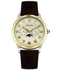Часы Adriatica 8238.2221QF