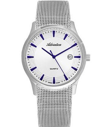 ЧасыAdriatica 1100.51B3Q