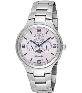 ЧасыAdriatica 1109.51B3QF