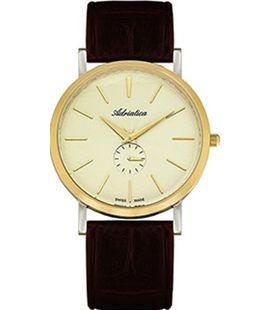 ЧасыAdriatica 1113.2211Q