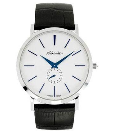 ЧасыAdriatica 1113.52B3Q
