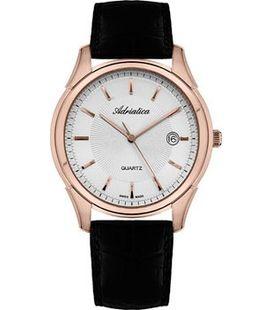ЧасыAdriatica 1116.9213Q