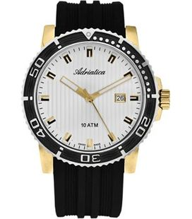 ЧасыAdriatica 1127.1213Q