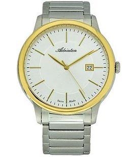 ЧасыAdriatica 1144.2113Q