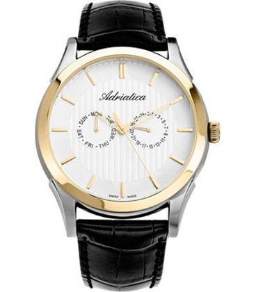 ЧасыAdriatica 1191.2213Q