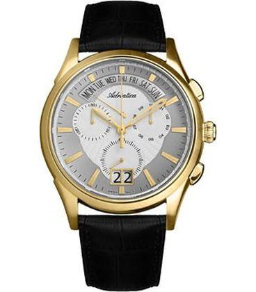 ЧасыAdriatica 1193.1213CH