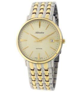 ЧасыAdriatica 1243.2111Q