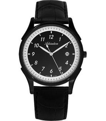 ЧасыAdriatica 1246.B224Q