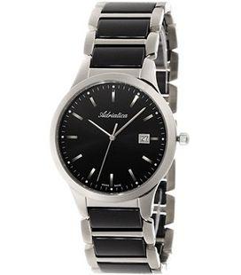ЧасыAdriatica 1249.E114Q