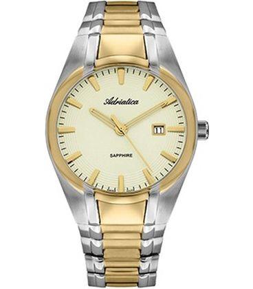 ЧасыAdriatica 1251.2111Q