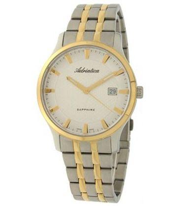 ЧасыAdriatica 1258.2113Q