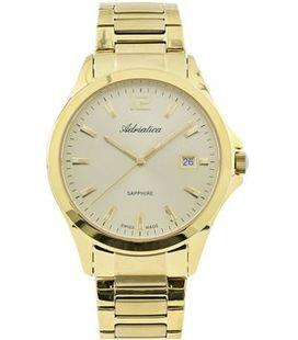 ЧасыAdriatica 1264.1151Q