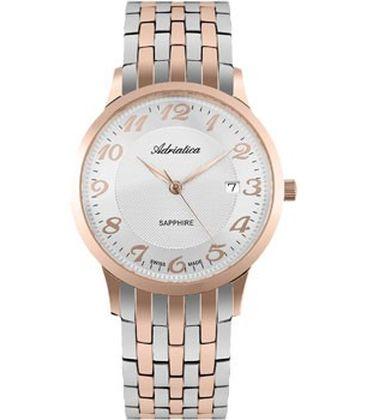 ЧасыAdriatica 1268.R123Q