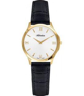 ЧасыAdriatica 3141.1263Q