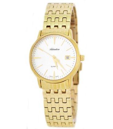 ЧасыAdriatica 3143.1113Q