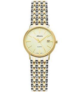 ЧасыAdriatica 3143.2111Q