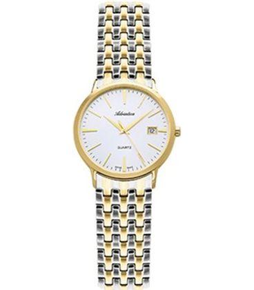 ЧасыAdriatica 3143.2113Q
