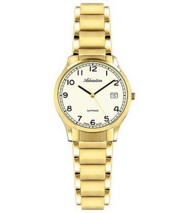 ЧасыAdriatica 3167.1121Q