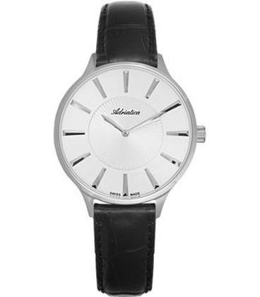 ЧасыAdriatica 3211.5213Q