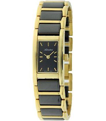 ЧасыAdriatica 3396.F114Q